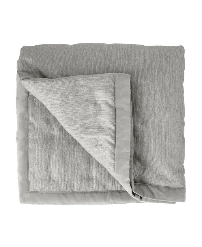 Donna Karan - Radiance Quilt Full/Queen
