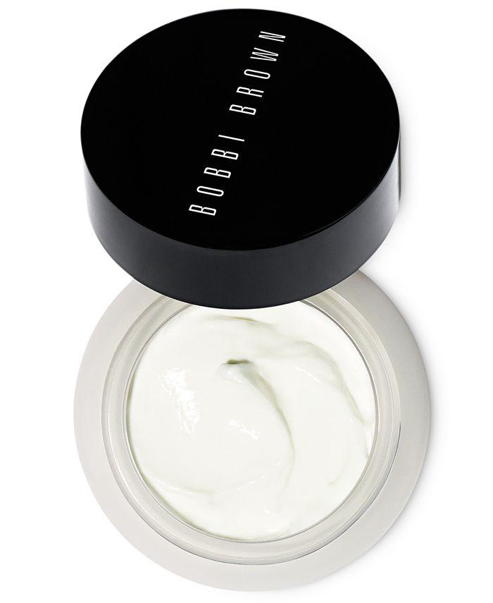 Bobbi Brown - EXTRA Repair Moisture Cream