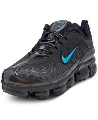 Air VaporMax 360 Running Sneakers