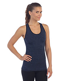 American Fitness Couture Racerback Workout Tank