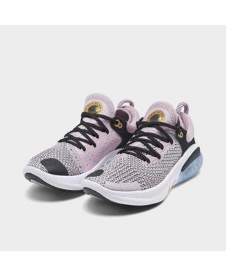 nike joyride womens running shoes