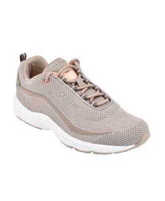 Easy Spirit Romy17 Walking Shoes