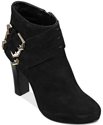 Elegant  Excuse For A New Pair Of Boots From Short Booties To Mid Length