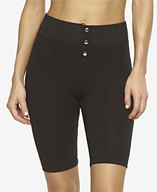 Felina Women's Lurra Bike Short