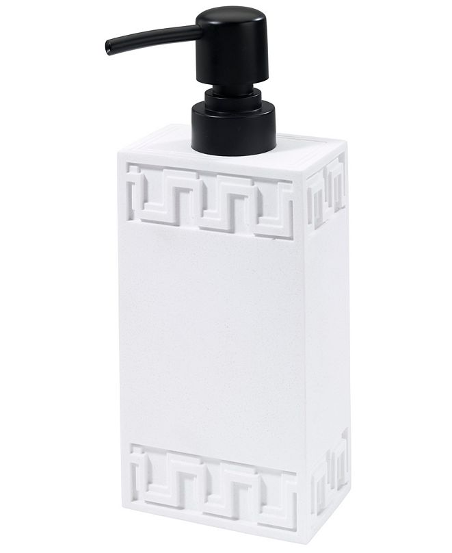 Now House by Jonathan Adler Gramercy Lotion Pump