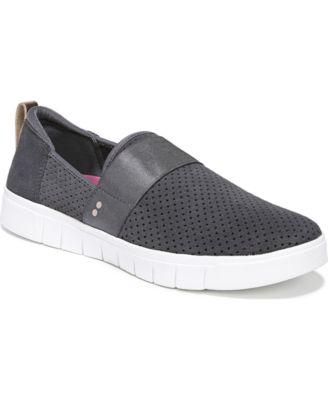 Ryka Haze Women's Sneakers \u0026 Reviews