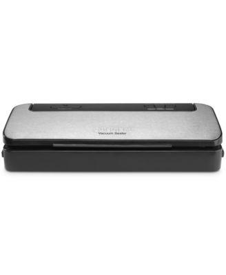 Cuisinart VS100 Vacuum Sealer