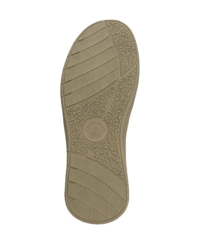 Dockers Men's Ferris Comfort Loafer & Reviews - All Men's Shoes - Men - Macy's