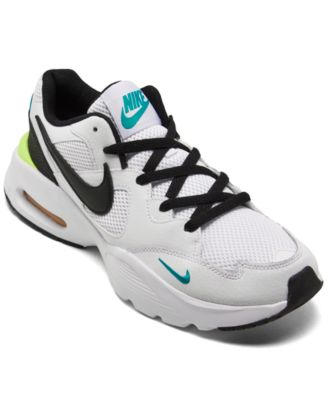 Nike Men's Air Max Fusion Running