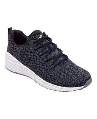 Evolve Trot2 Sneaker