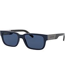 Arnette Sunglasses, 0AN4273