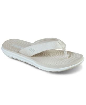 Timeless Flip-Flop Sandals from Finish