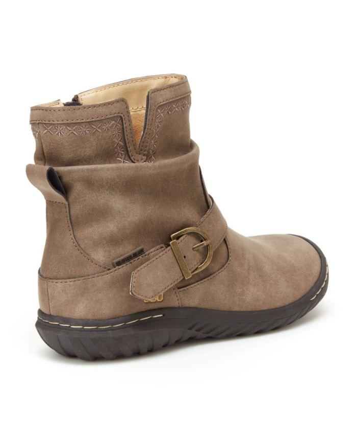 JBU Dottie Women's Ankle Boots & Reviews - Women - Macy's