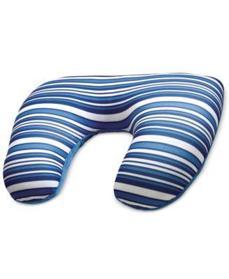 Samsonite 2 in 1 Magic Travel Pillow