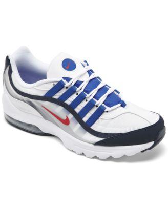 Air Max VG-R Running Sneakers