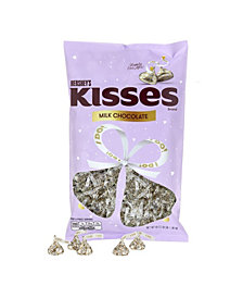 "Hershey's Kisses Wedding ""I Do"" Milk Chocolates, 48 oz"