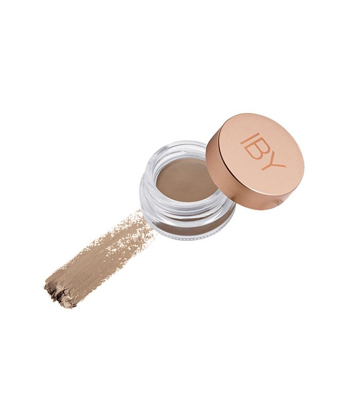 IBY Beauty Better Browz Brow Pomade, 0.14 oz