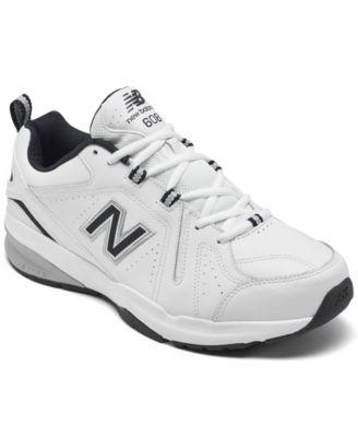 608v5 Wide Width Running Sneakers