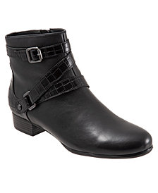 Trotters Mika Boot