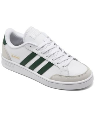 Grand Court SE Casual Sneakers
