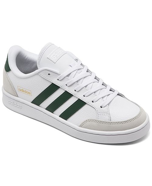 adidas enfant grand court
