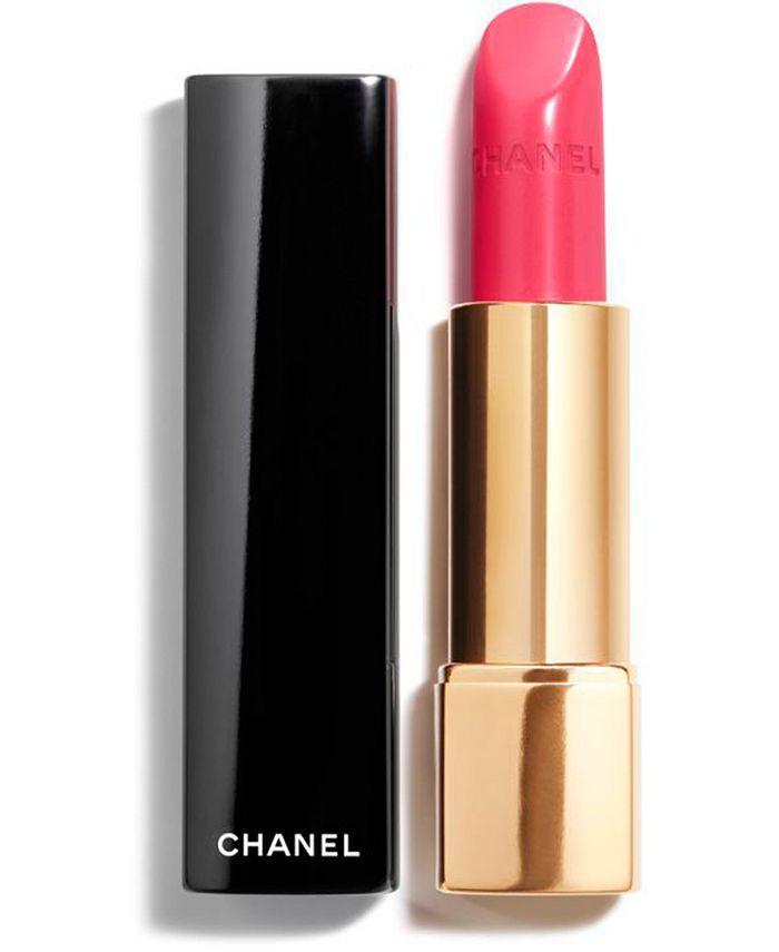 CHANEL - Luminous Intense Lip Colour