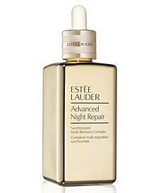 Estée Lauder Limited Edition Advanced Night Repair Synchronized Multi-Recovery Complex, 3.9oz