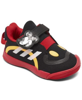 adidas Toddler Active Play Mickey Mouse