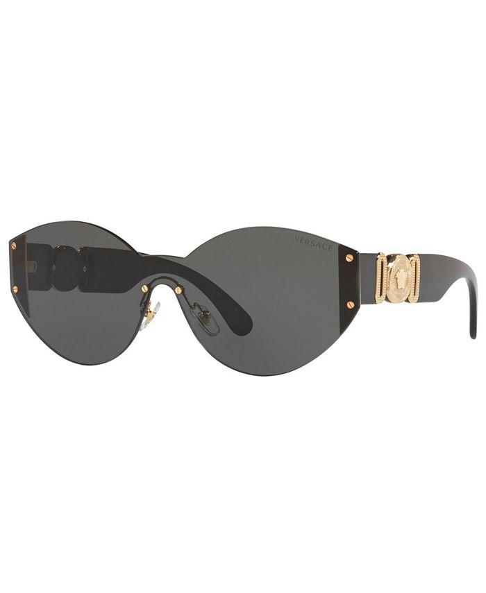 Versace - Women's Sunglasses, VE2224 46