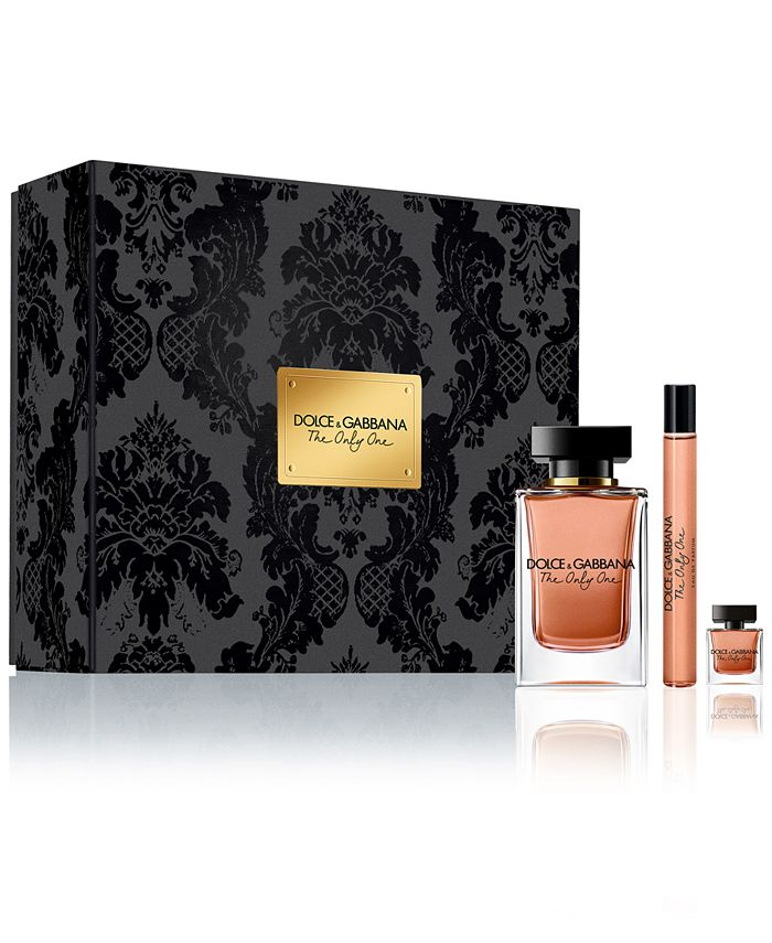 Dolce & Gabbana - The Only One Eau de Parfum Gift Set