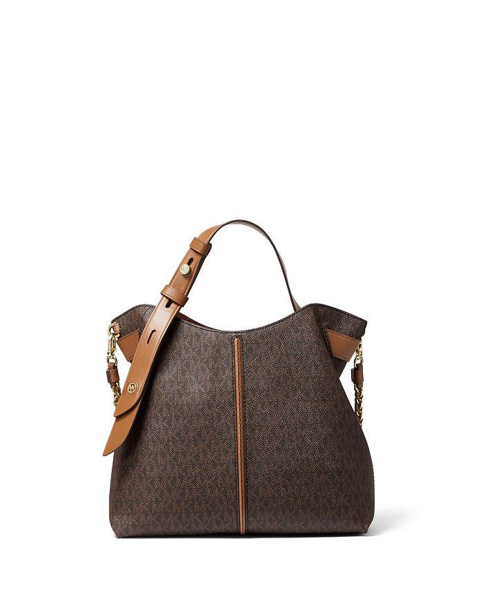 Michael Kors - Downtown Astor Shoulder Bag
