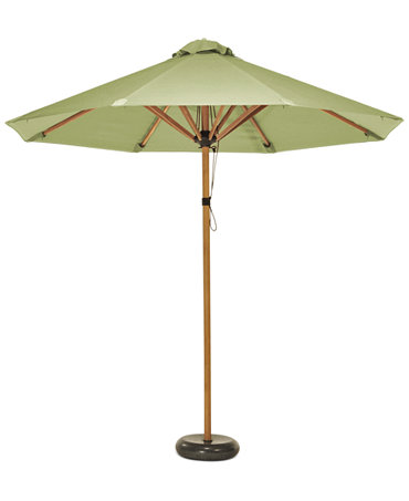 Patio Umbrellas - Macy's Patio Umbrellas & Outdoor Umbrellas - Macy's