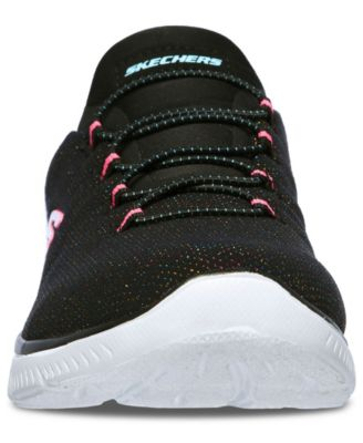 Best Day Athletic Walking Sneakers from