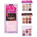 Tarte 3 Piece Tartelette Give, Gift & Get Amazonian Clay Eyeshadow Set