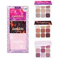 Tarte 3 Piece Tartelette Give, Gift & Get Amazonian Clay Eyeshadow Set