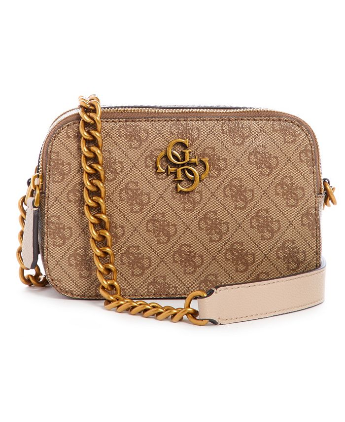 GUESS - Noelle Crossbody Camera