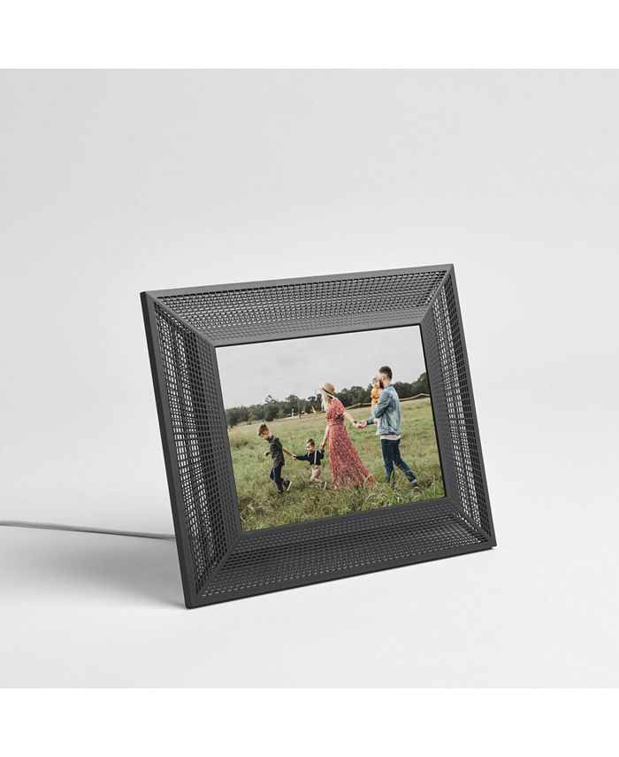 Aura Smith Digital Frame Reviews Home Macy S