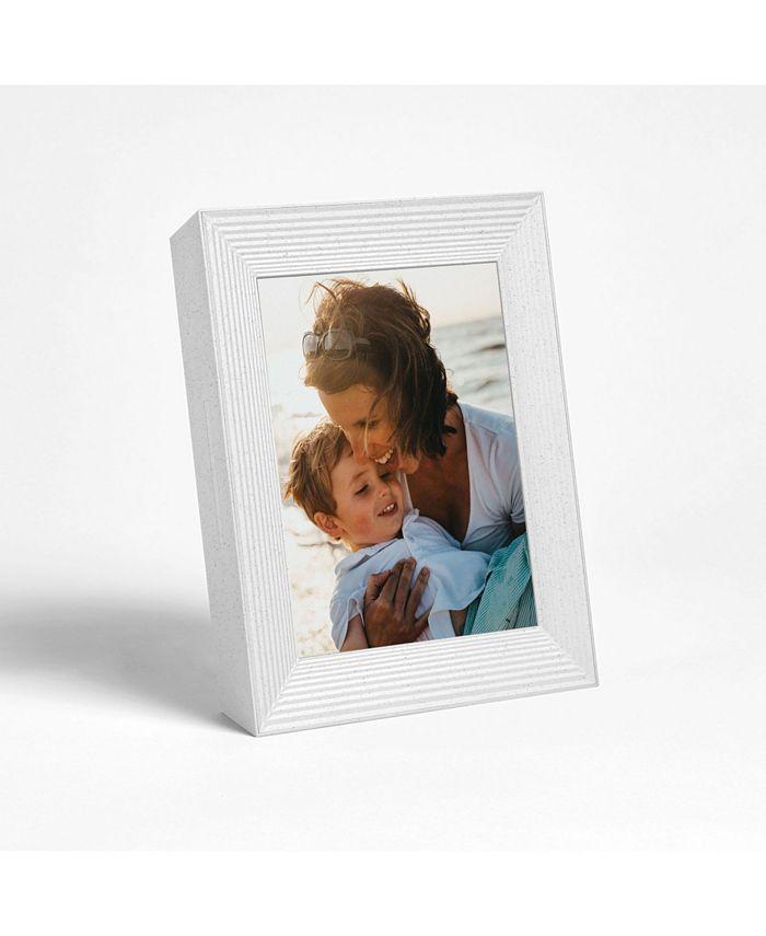 Aura Mason Digital Frame Reviews Home Macy S