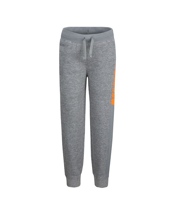 Nike Toddler Boys Lightweight Fleece Pants