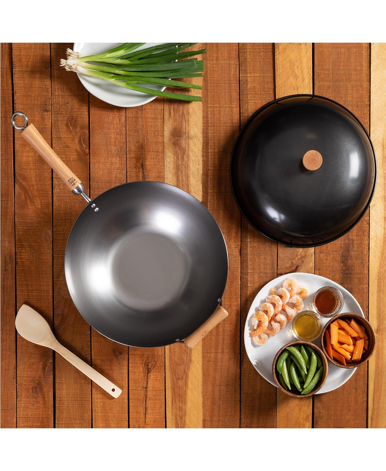 Lowest Price of the Season Cookware
