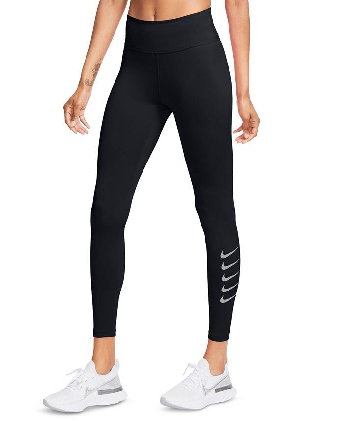 Nike - Logo Dri-FIT Leggings