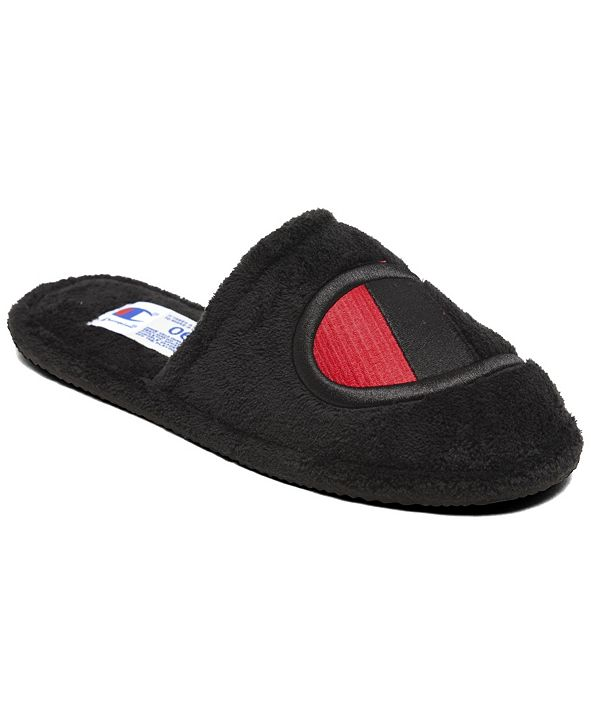 Champion Women's The Sleepover Slippers from Finish Line
