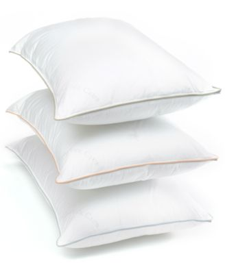 CLOSEOUT! Charter Club Vail Down Soft Standard/Queen Pillow