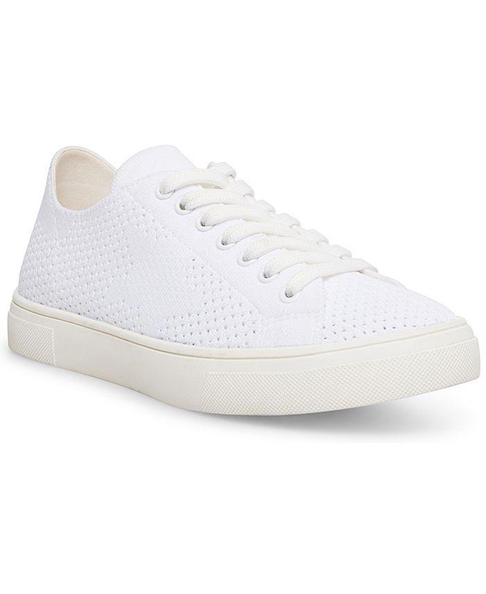 Steve Madden - Women's Ranks Flyknit Sneakers