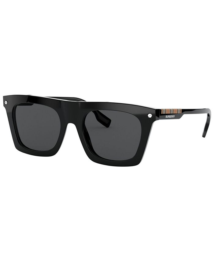 Burberry - Camron Sunglasses, BE4318 51