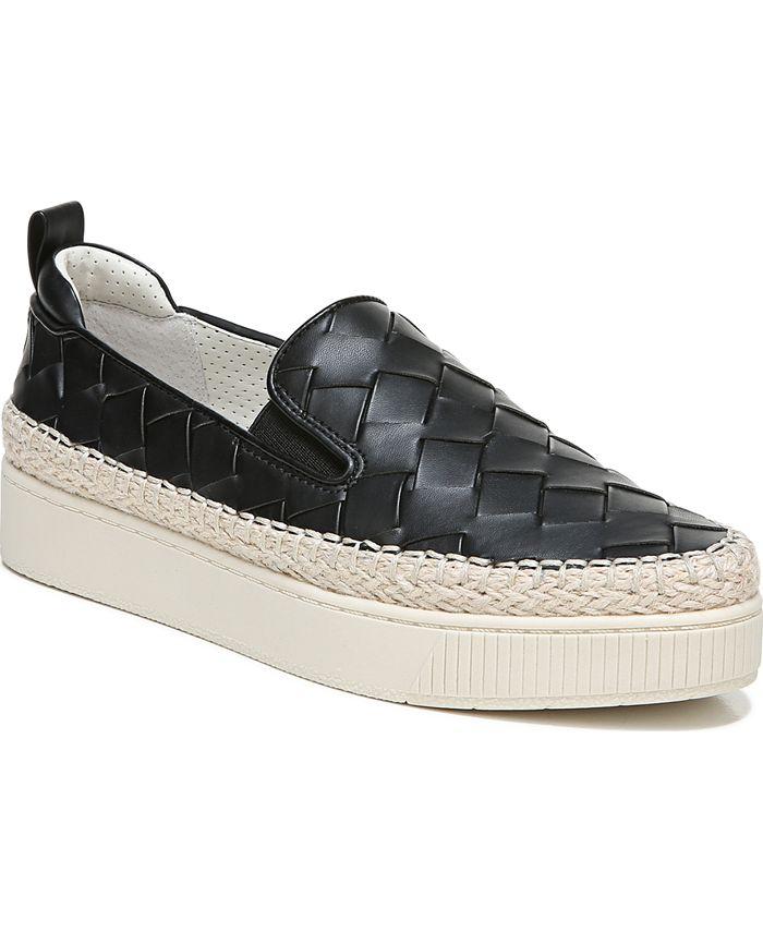 Franco Sarto - Homer 3 Sneakers
