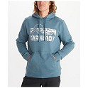 Marmot Men's Big & Tall Coastal Hoody