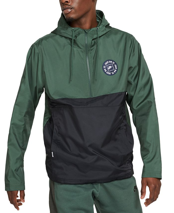 Nike - Men's Sportswear JDI Jacket