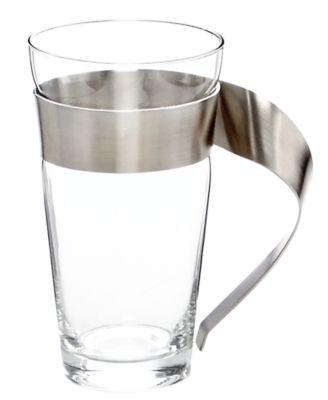 Villeroy & Boch Drinkware, New Wave Caffe Latte Macchiato Mug