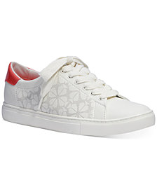 Kate Spade New York Audrey Sneakers